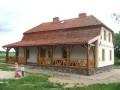 Siedlisko Mazurskie 'Bełcząc 8′